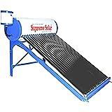 Supreme Solar 300 LPD Solar Water Heater (SS-005)