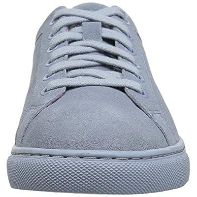 Brand - 206 Collective Women's Lemolo Lace-up Fashion Sneaker: Shoes
