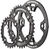 Race Face Turbine 3x10 Ring Set 24-36-Bash by RaceFace