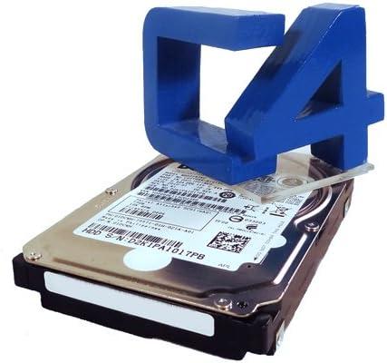 Dell 5R6CX 600GB 10k RPM 2.5 64MB SAS-6Gb//s HDD