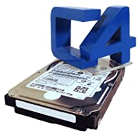 DELL 5TFDD Dell 600GB 10K SAS Hard Drive 2.5in