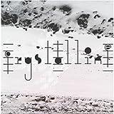 Björk: Biophilia Remix Series 1 (Audio CD)