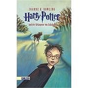 Harry Potter und der Gefangene von Askaban…