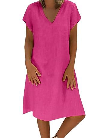 d514a93f19449 LIMITA Plus Size Dresses Women Summer Feminino Vestido T-Shirt Ladies Dress