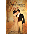 A Fine Stout Love and Other Stories: Pride & Prejudice Petite Tales, Volume 1