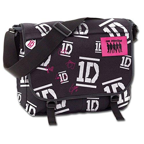 One Direction, Schulranzen verschiedene farben