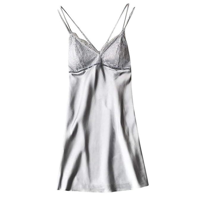 0b7fab2396 Berimaterry Mujer Sexy Conjunto Lencería Ropa Interior de Charol lencería  Clubwear Bodysuit Lenceria Sexy Body para Mujer