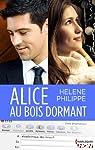 Alice au bois dormant par Philippe