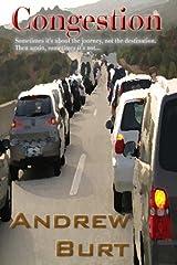 Congestion Kindle Edition