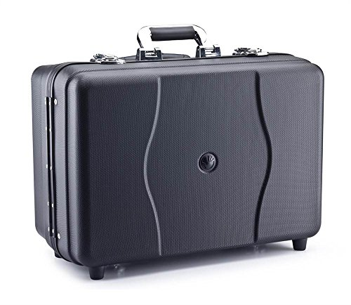 slappa-hardbody-pro-600-cd-storage-case-sl-60001b