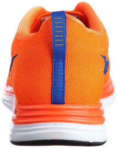 Nike, Scarpe da corsa uomo, Arancione (arancione), 42 Arancione (arancione)