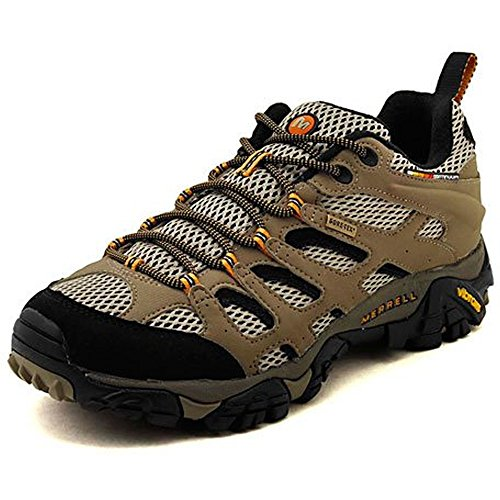 merrell-j87329-mens-moab-gore-tex-waterproof-hiking-shoes-dark-tan-size-105