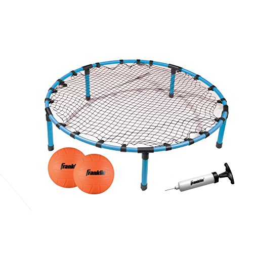 Franklin Sports Spyderball Outdoor Game