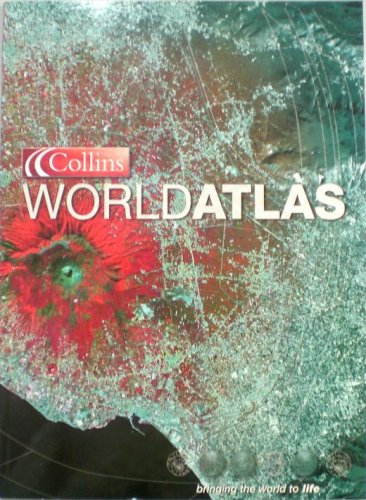 The World Atlas (Collins Need to Know?) pdf