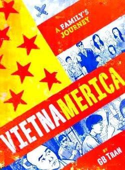 Vietnamerica Gn
