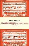 Cowboy Junkies / The Trinity Session : 'til I'm dead par Savelli