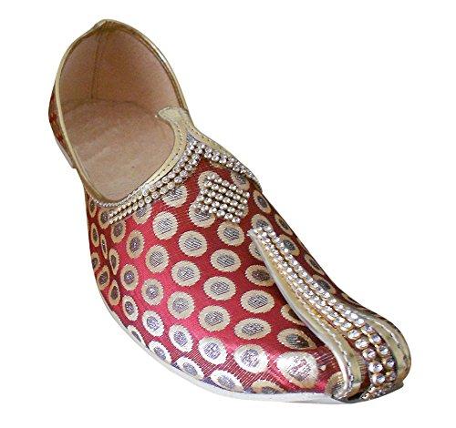 Multi Pantofole Creations color Uomo Kalra 4xtAaA