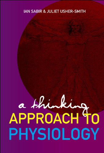 Download A Thinking Approach to Physiology Pdf
