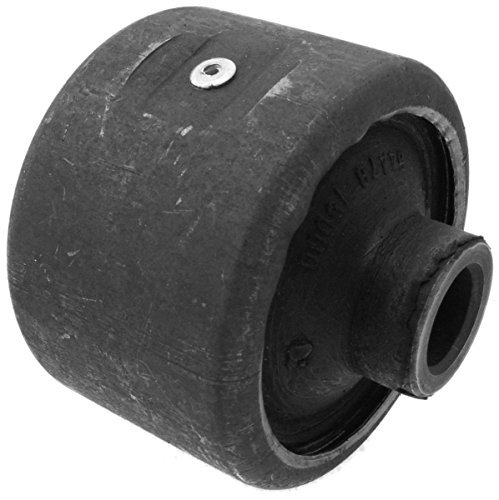 - 5447615U00 - Arm Bushing Front Torsion For Nissan