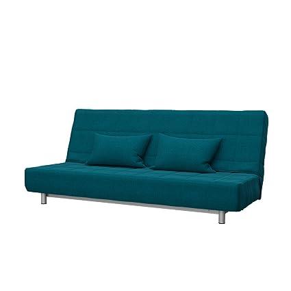 Divano Letto Idea.Soferia Ikea Beddinge Fodera Per Divano Letto A 3 Posti