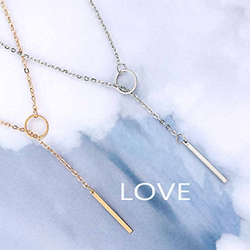 Buy accessories for women