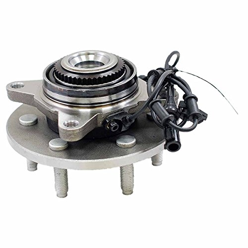 515043-x-1-hub-assembly-brand-new-front-left-or-right-side-fit-03-06-ford-expedition-lincoln-navigat