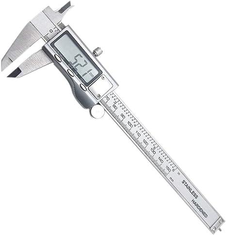 179-Piece 6mm x 50mm Hard-to-Find Fastener 014973388058 Class 8.8 Hex Cap Screws