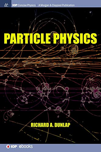 21 Best New Physics Books To Read In 2019 - BookAuthority