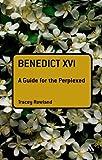 Benedict XVI, Rowland, Tracey, 0567034364