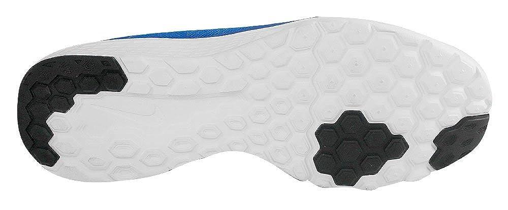 Nike FS Lite Run 3 Zapatillas de Running para Hombre
