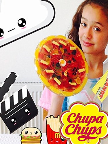 candy-pizza-review