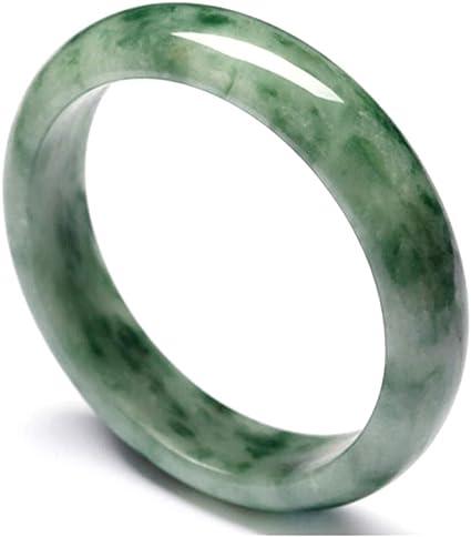 Natural jade bracelet jasper bracelet beauty skin care