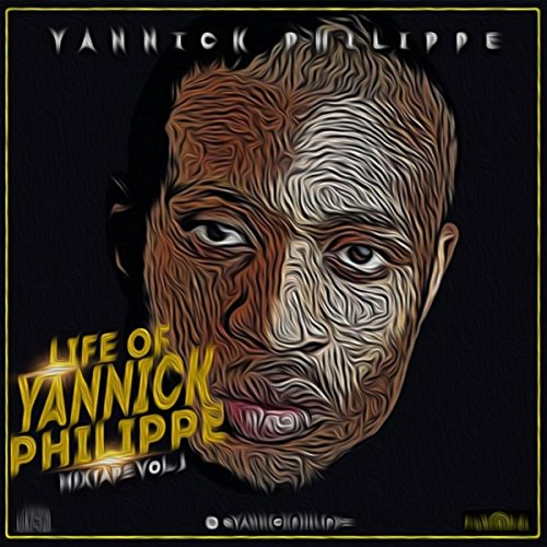 Chicken n Chips by Yannick Philippe Music (Image #1)