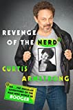 Risky Business.  Revenge of the Nerds.  Better Off Dead.  Moonlighting.  Supernatural.  American Dad.  New Girl. What do all of these movies and television shows have in common?   Curtis Armstrong.   A legendary comedic second banana to a litany o...