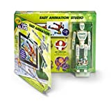 Crayola 95-1052 Easy Animation Studio Toy, Model: 95-1052, Toys & Play