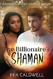 The Billionaire's Shaman