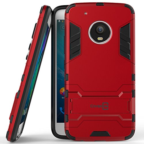moto g boost mobile phone cases - 7