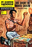 The Count of Monte Cristo (with panel zoom) 			 - Classics Illustrated