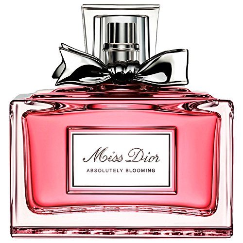 Christian Dior Miss Dior Absolutely Blooming Women's Eau de Parfum Spray, 3.4 Ounce from Dior