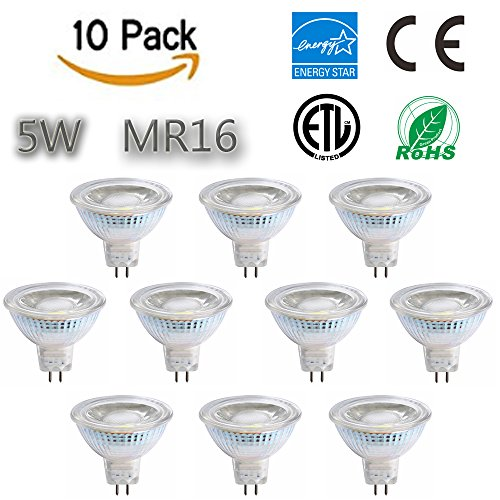 C3 Led Light Bulbs in US - 8