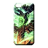 iPhone 6 / 6s Ultra Skin pictures mobile phone case hearthstone