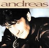 Andreas - Wahre Freunde sterben nicht