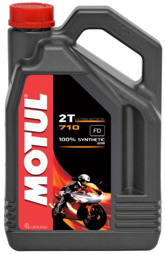 710 oil - 5