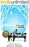 If We Were A Movie (Power of the Matchmaker)