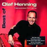 Olaf Henning - Ich bin nicht mehr dein Clown