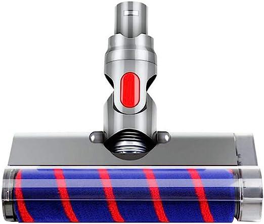 HSKB - Juego de cepillos de limpieza para aspiradora Dyson-V6 ...