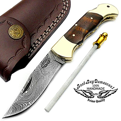 rose-wood-75handmade-damascus-steel-folding-pocket-knife-with-back-lock-100-prime-quality-premium-ma