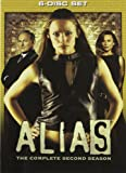 Alias: Season 2