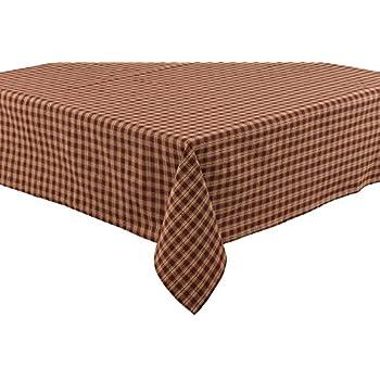 Amazon Com Mainstays Tuscany Kitchen Collection Fabric