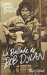 La ballade de Bob Dylan par Epstein